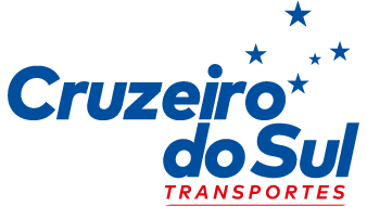 Cruzeiro do Sul Transportes