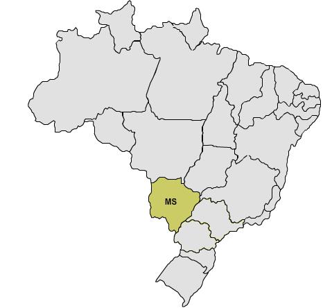 mapaBrasilMS