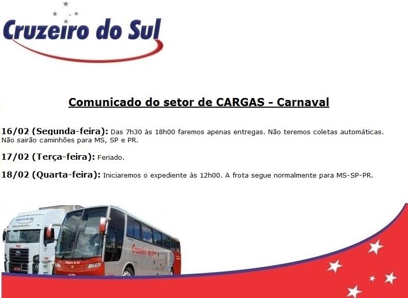 CarnavalCargas2015site